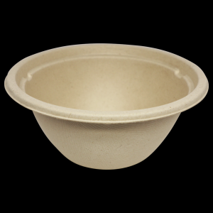 32oz Fiber Bowl