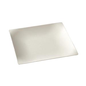 Compostable Medium Fluid Plate