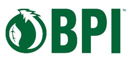 BPI Certification Badge